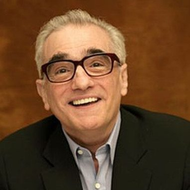 Martin Scorsese Talks About his Favourite Films