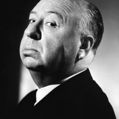 Alfred Hitchcock - Masters of Cinema