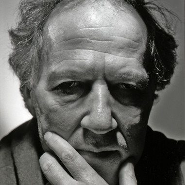 Werner Herzog on HARDtalk
