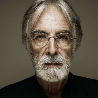 Michael Haneke on Violence