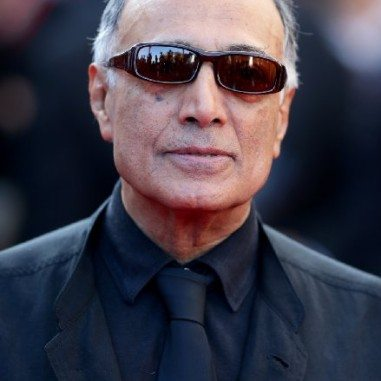 Abbas Kiarostami Exclusive Interview with IU Cinema